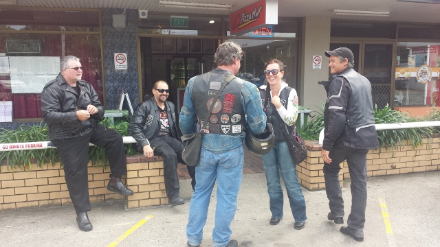 Anzac Day Ride 1 (640x360).jpg